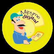 Mipyme Digital APK