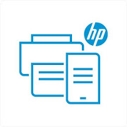 HP Smart (Printer Remote) APK