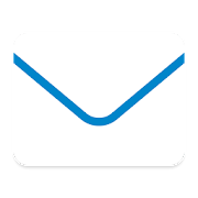 HTC Mail APK