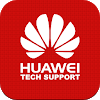 Huawei Technical Support APK