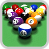 Free 8 Ball Pool Guide APK