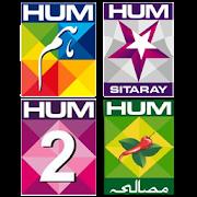 Hum TV Channels APK