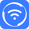 Wifi Free - Wifi connect - Show Password APK