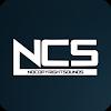 NCS Music APK