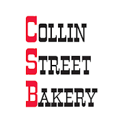 Collin Street Bakery APK