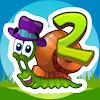 Snail Bob 2 APK
