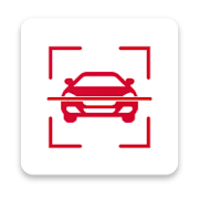 App Control Vehicular APK