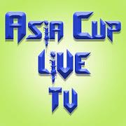 Asia cup live 2018 APK
