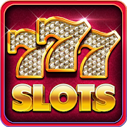 Slots Machines APK