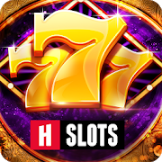 Big Win Slots APK