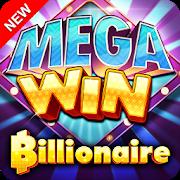 Billionaire Casino - Play Free Vegas Slots Games APK
