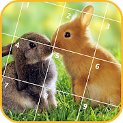 Jigsaw Puzzle: Animals APK