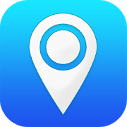 Value GPS Tracker Pro APK