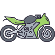 Daftar Harga Motor : Harga Motor Bekas & Baru APK