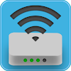 WiFi Router Controller Free APK