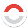BatterySaver GO for Pokemon GO APK