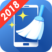 Phone Cleaner - Hyper Cleaner APK