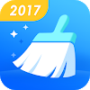 Super Speed Cleaner - Booster APK