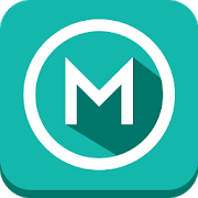 MTP Ringtones & Wallpapers APK