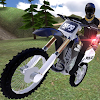 Police Bike Traffic Rider APK