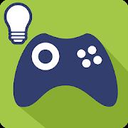 Cheats, Hints & Tips for Games APK
