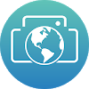 uCiC- Videos and Photos on demand APK