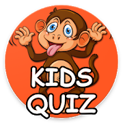 Kids Quiz APK