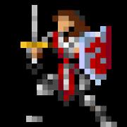 IceBlinkBasic (Free Turn Based RPG) APK