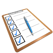 Checklist - Simple & Easy 1.22 Android Latest Version Download