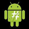 Root Status & Device Info APK