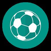 Soccer Session APK