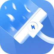 Super Cache Cleaner - RAM Clean Booster Cleaner APK