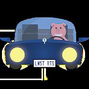 Auto Insurance App APK