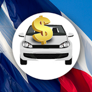 Cheap Car Insurance APK