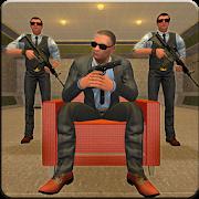 Real Miami Street Gangsters Crime Mafia Glory Lord APK