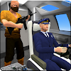 US Air Force Plane Hijack Rescue Commando Mission APK