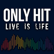 Only-Hit APK