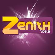 Zenith APK