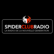 Spider Club APK