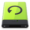 Super Backup & Restore APK