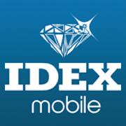 IDEX Mobile APK