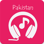 Radio Pakistan HD 1.0 Android Latest Version Download