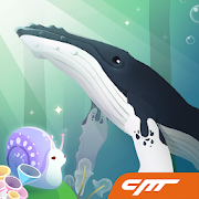 Tap Tap Fish - AbyssRium 1.7.8 Android Latest Version Download