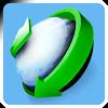 Max Speed Downloader Files APK
