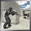 Gun Shot Fire War APK