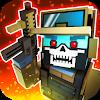 Cube Z (Pixel Zombies) APK