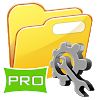 iFile - File Manager APK
