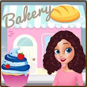 Bakery Cashier Blitz APK