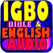 Igbo Bible free APK
