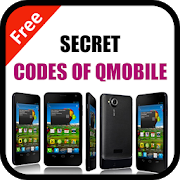 Q Mobile Secret Codes APK